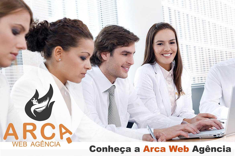 criar site em lagoinha BELO HORIZONTE